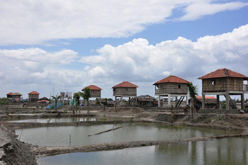 03-29-2012bangladesh