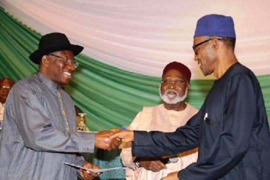 03-30-2015Nigeria_Elections