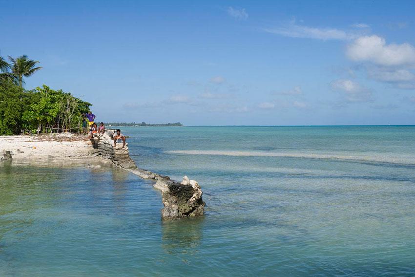 483357-island