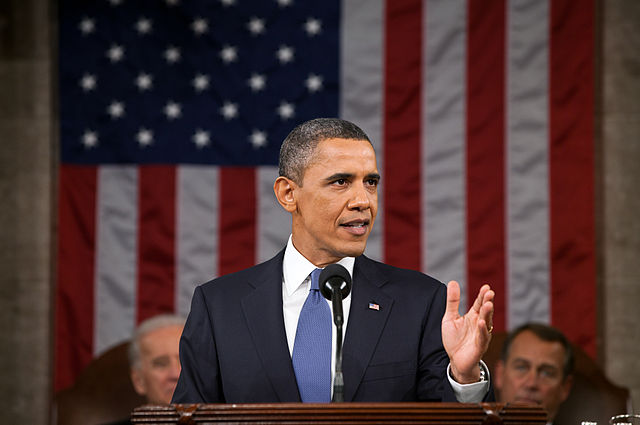 640px-2011_State_of_the_Union_Obama