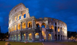 800px-Colosseum_in_Rome-April_2007-1-_copie_2B