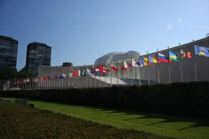 800px-UN_General_Assembly_bldg_flags