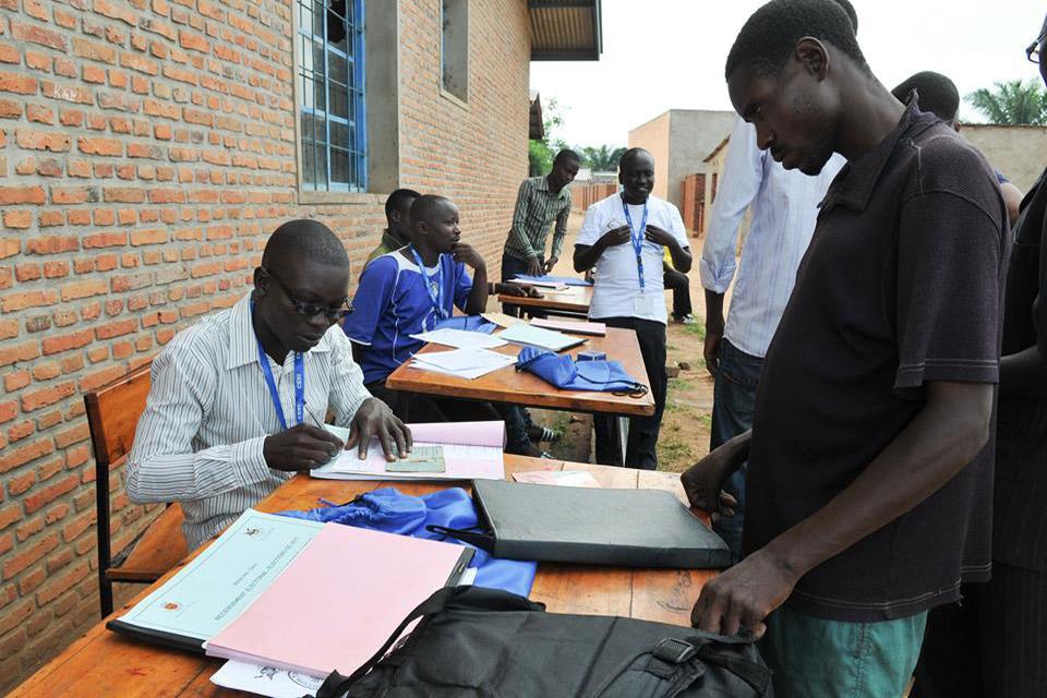 02-06-2015Burundi_Election
