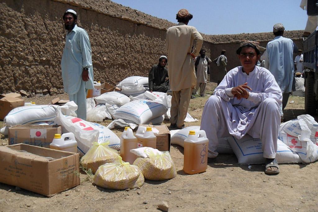 04-02-2015Khost_Afghan