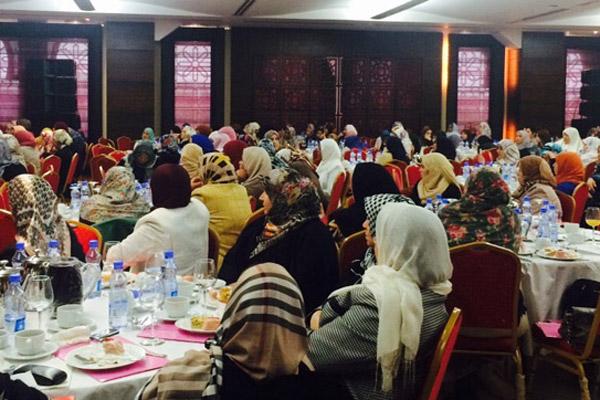 04-09-2015Women_Tripoli