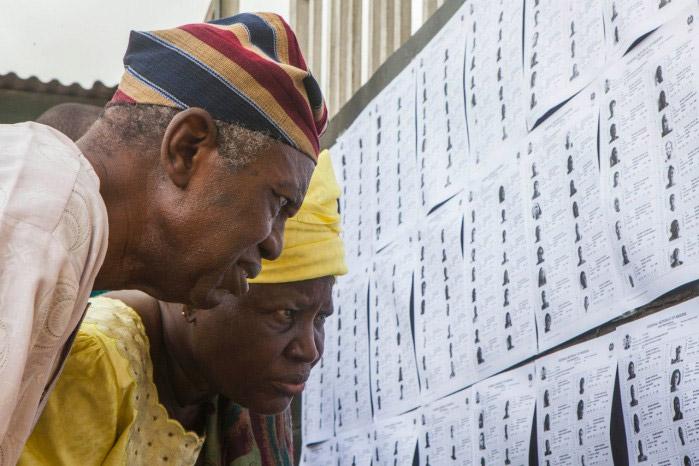 04-10-2015Nigeria_Elections