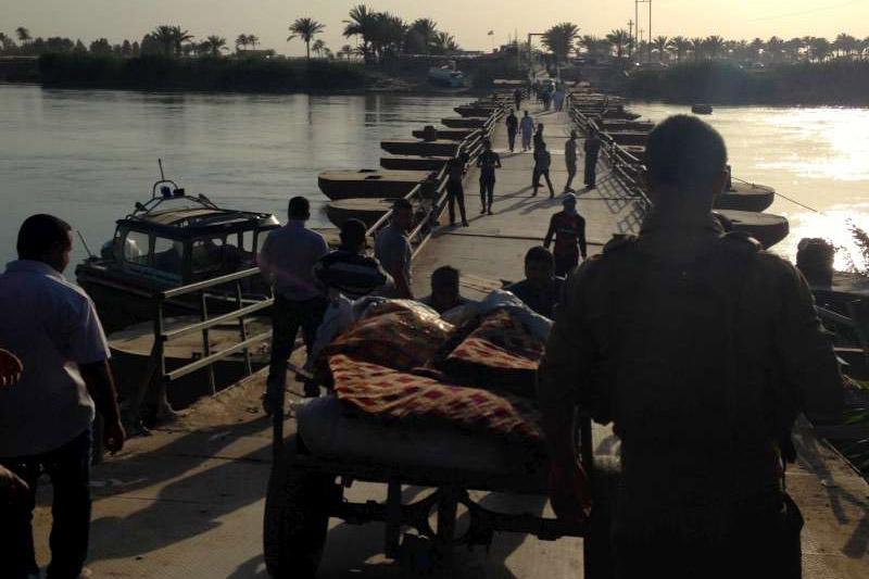 04-21-2015Ramadi_Iraq