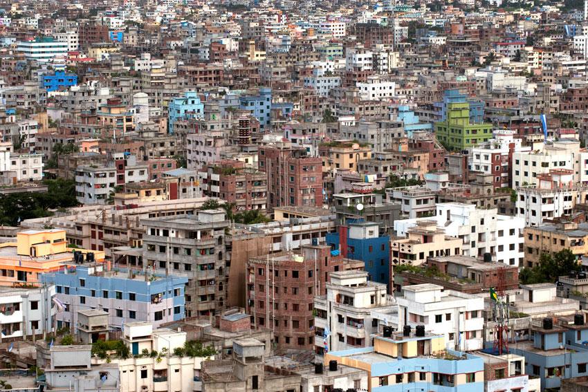 451902-Bangladesh