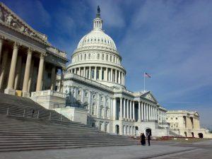 US_Congress_02