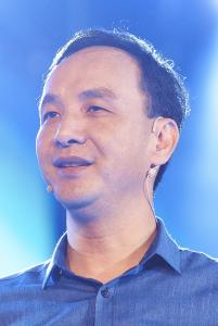 Eric-Chu-cropped