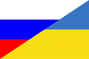 Flag_of_Ukraine_and_Russia