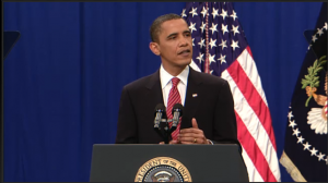 Obama_2009-12-01_West_Point_speech_screenshot