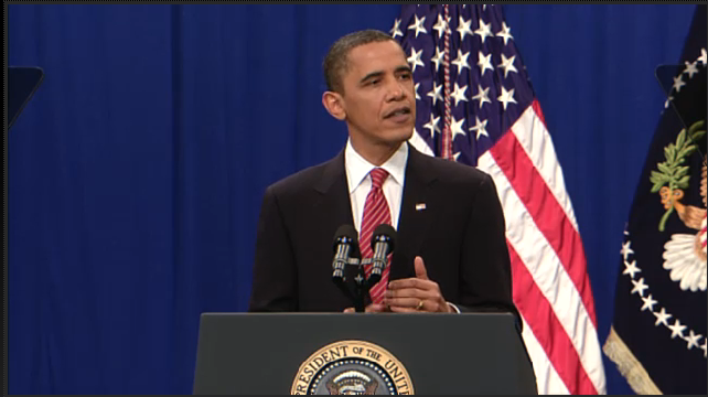 Obama_2009-12-01_West_Point_speech_screenshot