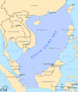 South-China-Sea-hydrographic-boundaries
