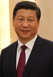 Xi_Jinping_October_2013_(cropped)