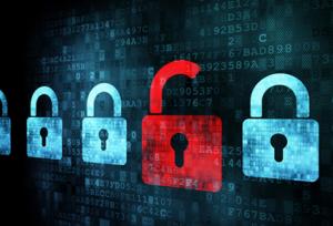 data-security-300x204