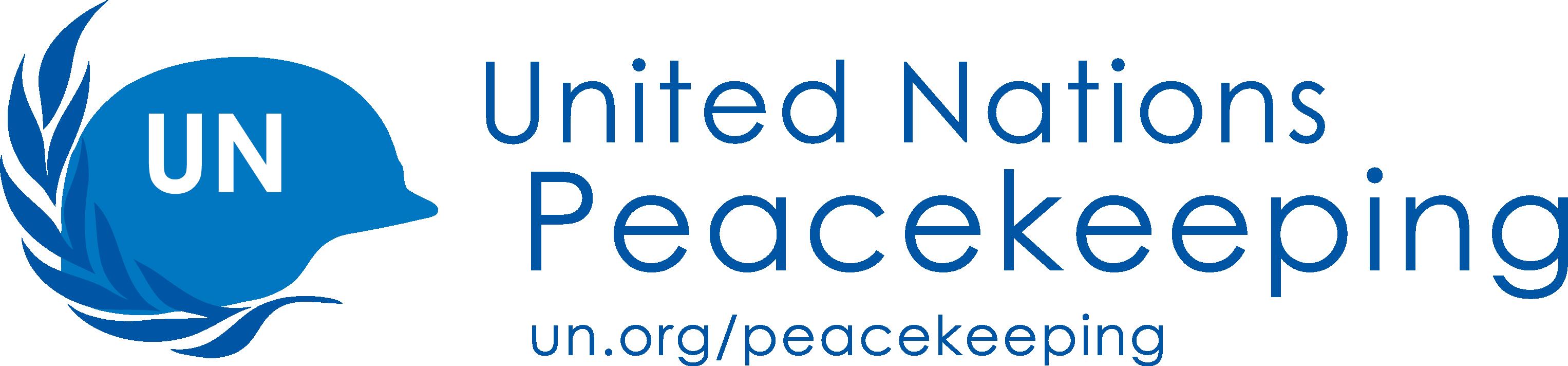 unp_logo