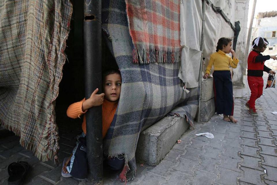 05-12-2015Gaza_Palestine