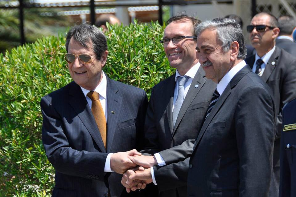 05-15-2015Cyprus_Talks