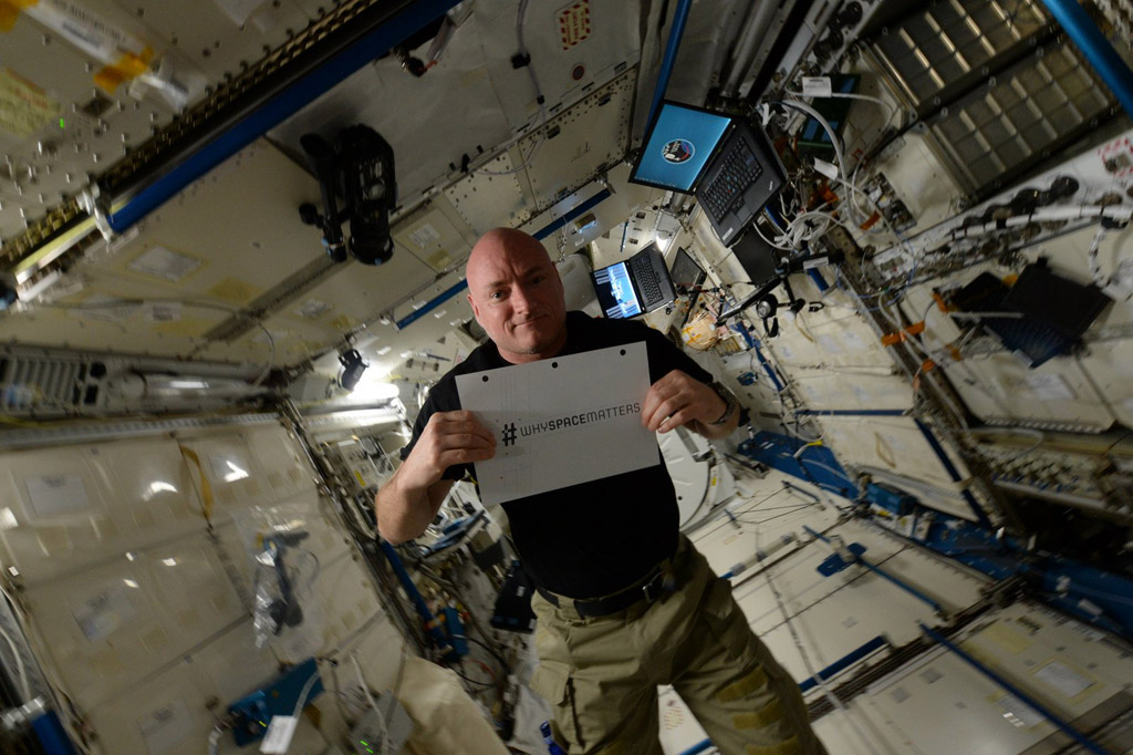 06-16-2015Scott_Space