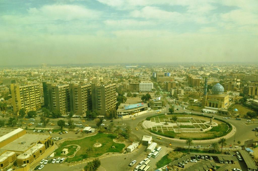 08-13-2015Baghdad_Iraq