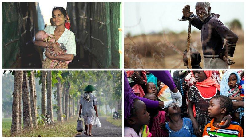 SDGs-featured-image-REV