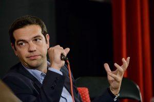 800px-Alexis_Tsipras_on_Subversive_Festival