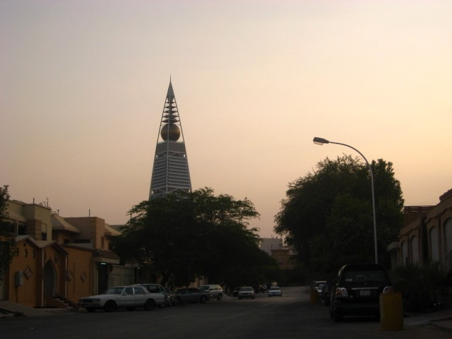 Riyadh,_Saudi_Arabia_(1419920786)