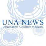 UNA News Bulgaria