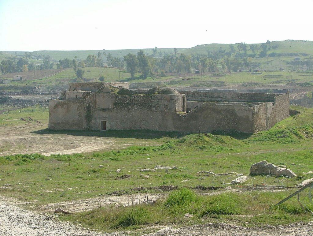 1280px-Saint_Elijah's_Monastery_1