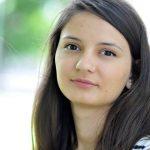 Екатерина Димитрова
