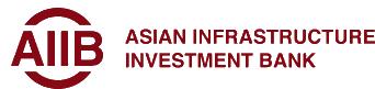 AIIB_logo