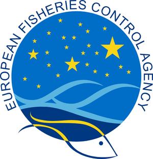 EFCA_Logo.prop_300x.c6bba81ce6