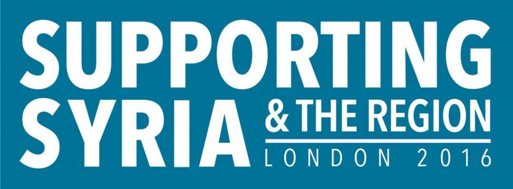 supporting_syria_and_the_region_conference_logo