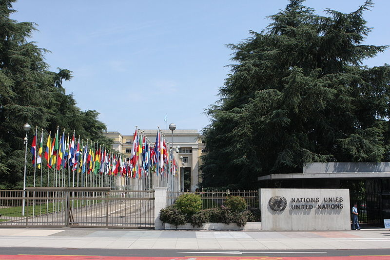 800px-United_Nations_Geneva_2010-06-30