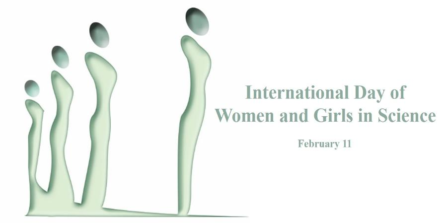 Int_Day_Women_Girls_in_Science_Logo_English-900x449