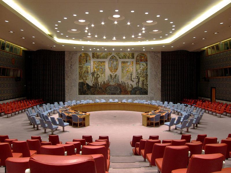 UN-Sicherheitsrat_-_UN_Security_Council_-_New_York_City_-_2014_01_06