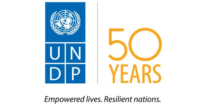 UNDP_50_en