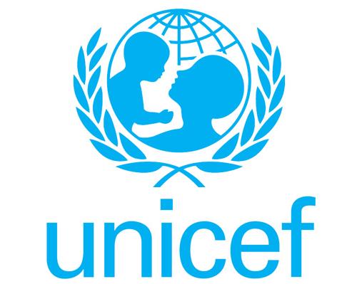 UNicef (1)