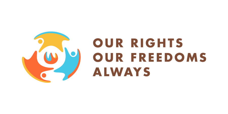 imginternational-human-rights-day