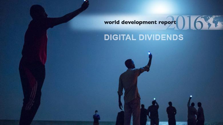 Снимка: World Bank