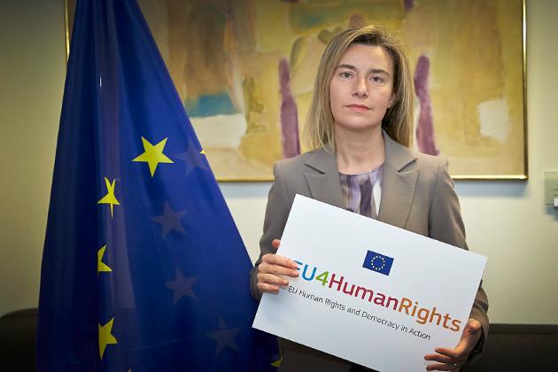 150316_eu4humanrights