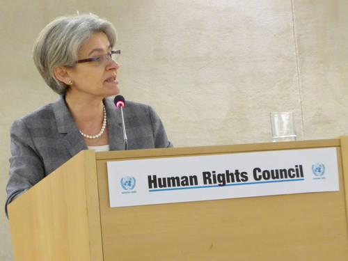 Снимка: UNESCO