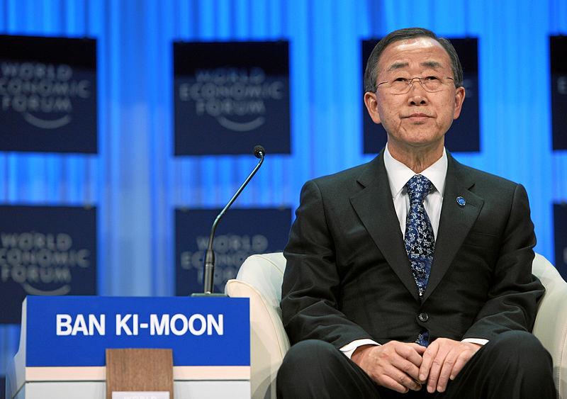 800px-Ban_Ki-Moon_Davos_2011