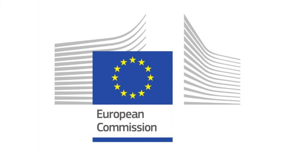 European_Commission_1160 x 650