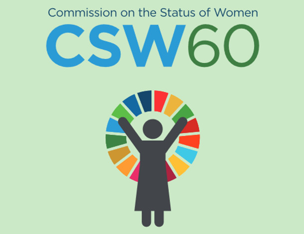csw60-large-rectangular