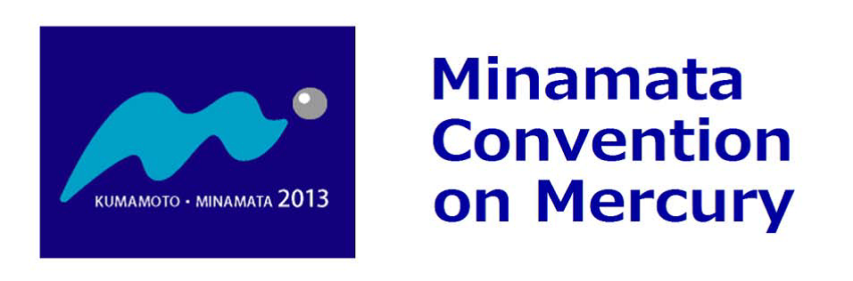 cwm-minamata-convention-logo