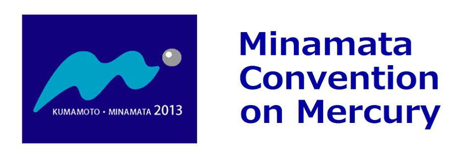cwm-minamata-convention-logo
