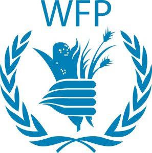 WFP (1)