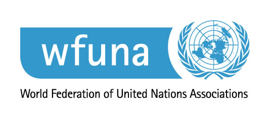 WFUNA-Logo